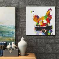 Glass <b>Painting</b> Frames Canada