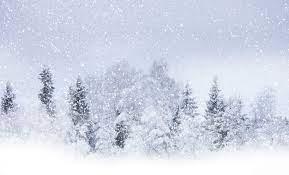 Snowfall wallpaper ...