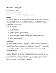resume resume linux administrator job description resume cute job descriptionslinux administrator job description large size linux administrator job description