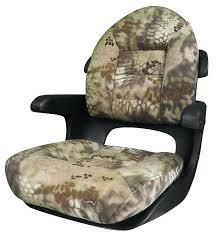 camo car seat car seat seat covers baby girl baby covers for car seats kids camo camo car seat