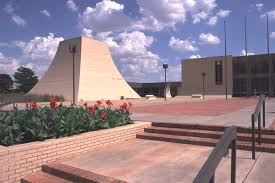 Campus Design Lubbock Tx Texas Tech Taps Morphosis To Design Expansion Of Its Museum