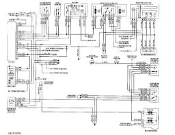 1992 toyota paseo fuel pump wiring diagram 1992 auto wiring toyota paseo distributor wiring diagram cctv dome camera wiring on 1992 toyota paseo fuel pump wiring