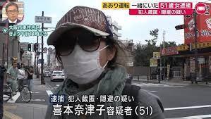 宮崎 文夫 きもと