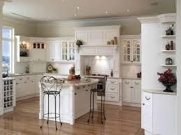 Beautiful Kitchens Pinterest Kitchen Cabinet Shiny Beautiful Kitchen Cabinets Inspiration