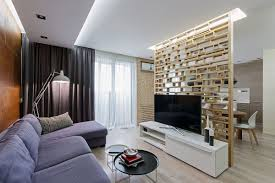 Living Room Accent Wall Warmth And Texture 10 Unique Living Room Wood Accent Walls