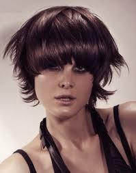 30 Prachtige Gevederde Korte Kapsels Voor Vrouwen Korte Haarstijlen