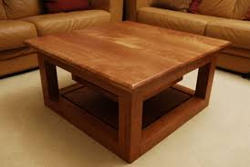 furniture exciting coffee table incredible top pictures cherry finish round dark side manhattan oval glass