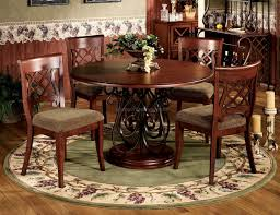 Dining Room Table Area Rugs  Best Dining Room Furniture Sets - School dining room tables