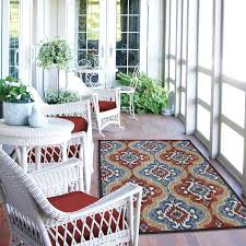 ko area rugs patio furniture cushions area rugs lovely outdoor rug home depot carpet of picture ko large area rugs