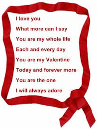 Valentines Day Quotes For Preschoolers 134 Best Valentine Images In 2019 Mothers Day Preschool Saint