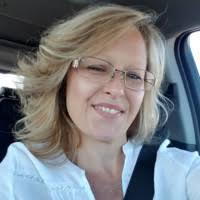 Brandy McCurdy-Lozano - Senior VP Operations - TAB Bank | LinkedIn