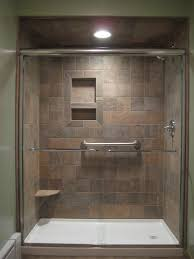 great shower to tub remodel bathroom remodel convert tub to shower thedancingpa