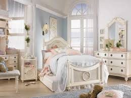 Mirror For Girls Bedroom Bedroom Pleasing Girls Bedroom Decorating Ideas With White