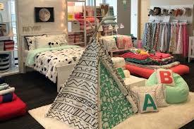 target pillowfort bedding target nears universality with gender neutral kids furniture target pillowfort toddler bedding target