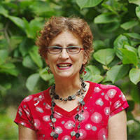 Sue Finch : Statistical Consulting Centre