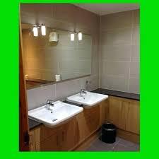 led bathroom lighting ideas. Led Bathroom Lighting Ideas R