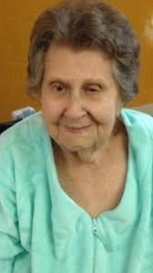 Newcomer Family Obituaries - Mildred V. 'Millie' Johnson 1923 - 2020 -  Newcomer Cremations, Funerals & Receptions.