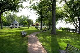 Bildresultat för park