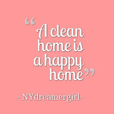 Quotes About Houses house cleaning phrases Idealvistalistco 100