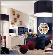 wonderful design ideas. Perfect Ideas Cool Blue Boys Room 15 Wonderful Design Ideas With
