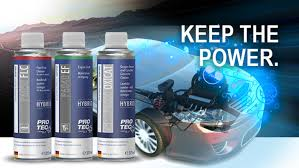 Protec Oil Filter Application Chart Pro Tec Ecopower Protection And Care For Hybrid Vehicles