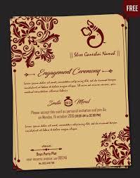 Wedding Kankotri Design Kankotri Vector Templates Templates Invitations Wedding