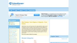 cyberessays com website review for cyberessays com com cyberessays com