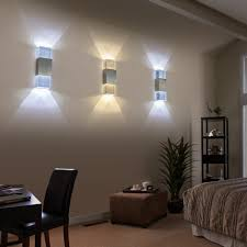 Hallway Wall Light Fixtures Sconce