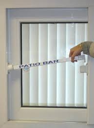 sliding glass door locks large size of door mortise lock sliding glass door security locks