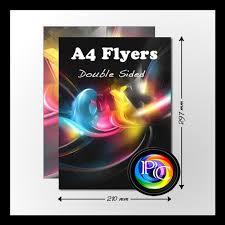 i need flyers made fast same day flyers printing london next day leaflets printing with