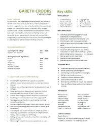 Resume Format For Desktop Support Engineer Desktop Support Job Description Desktop Support Resume Sample It