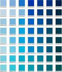 Pantone Color Chart 2013 Roses Are Red Art Is Blue Pantone Color Chart Pantone