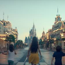 special canadian resident ticket offer special canadian resident ticket offer disney world resorts walt
