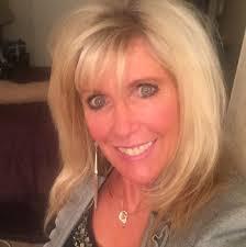 Sandi Barrett - Address, Phone Number, Public Records | Radaris