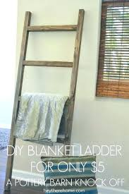 blanket wall hanger hang ladder on wall pottery barn blanket concrete garage blanket rack wall mount blanket wall hanger horse blanket rack