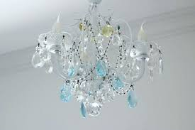 crystal ceiling light ceiling fans with crystal accents black chandelier fan oval chandelier fl chandelier ceiling