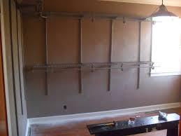 Diy Closet System Closet Designs Diy Similar Projects 15 Kids Closet Ideas Diy