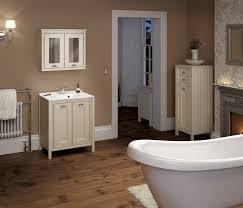 Light Oak Bathroom Furniture Amazing Bathroom Furniture Uk Shades Aspen Fitted Bathroom