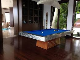 pool table bar. CATALINA Pool Table By MITCHELL Tables Mitchell Exclusive Bar