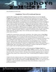 ielts essay culture band 8 pdf