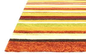 outdoor rug unique indoor beach sunset hand 8 x square 8x8 6 lovely sq carpet elegant awesome square outdoor