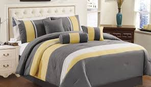 turquoise and yellow bedding. Wonderful Turquoise Queen White Baby Boy Twin Dark Quilt Set Bedspread Ideas Ruffle Gray  Looking Bedspreads Yellow Grey Inside Turquoise And Yellow Bedding U