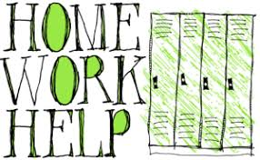 Image result for homework help