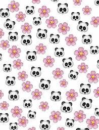 pastel background tumblr emoji. Perfect Tumblr Background Emoji Flower Pale Panda Pastel Tumblr Wallpaper With Pastel Background Tumblr Emoji O