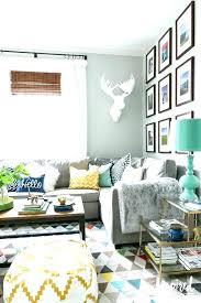 grey sofa decor dark grey couch decor gray couch living room ideas best gray couch decor