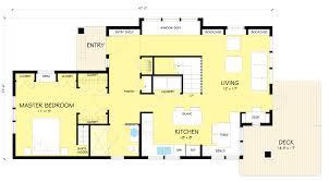 bungalow floor plans. Bungalow Floor Plans