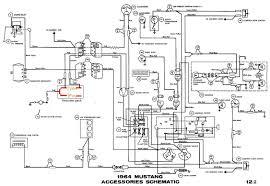 1969 ford f100 wiring diagram 1971 ford f100 wiring diagram wiring 1974 Ford F100 Ignition Wiring Diagram 1970 ford f100 ignition wiring diagram wiring diagram 1969 ford f100 wiring diagram 1970 ford f100 1974 ford f100 wiring diagram