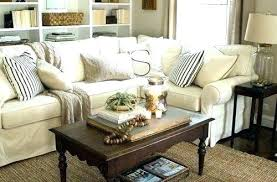 cottage furniture ideas. Country Cottage Furniture Ideas Style Cheap Awesome U