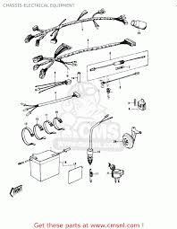 Kawasaki mph kph chassis electrical wiring diagram equipment view large specs service manual concours pdf klx