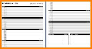 free office planner. Free Office Planner Online.printable-weekly-planner-ms-word-template.jpg